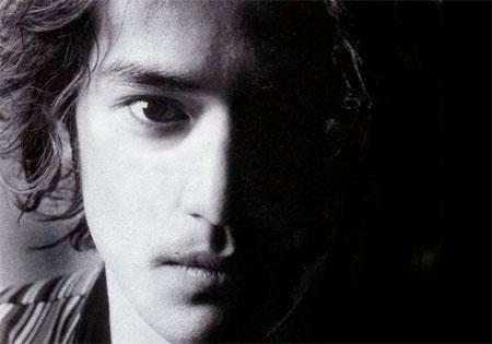 Takeshi Kaneshiro Tumblr18