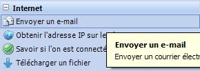 MailSender Mail10