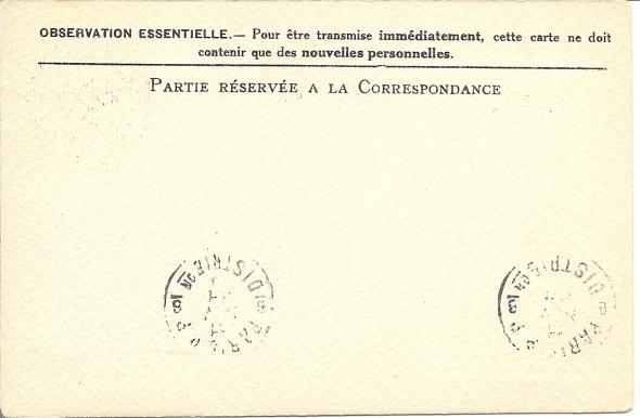 Obliteration belge bizarre sur semeuse , aide svp ? Numar132