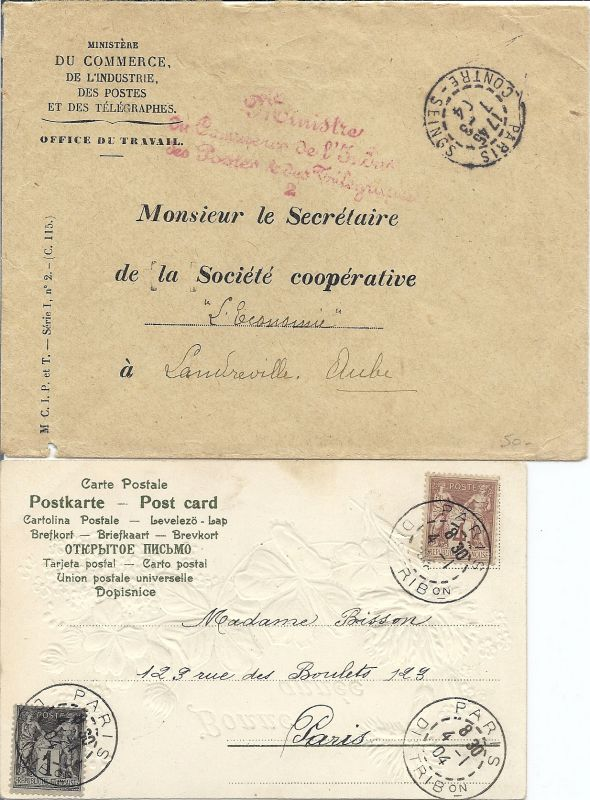 Recommandés 1913 Numari22