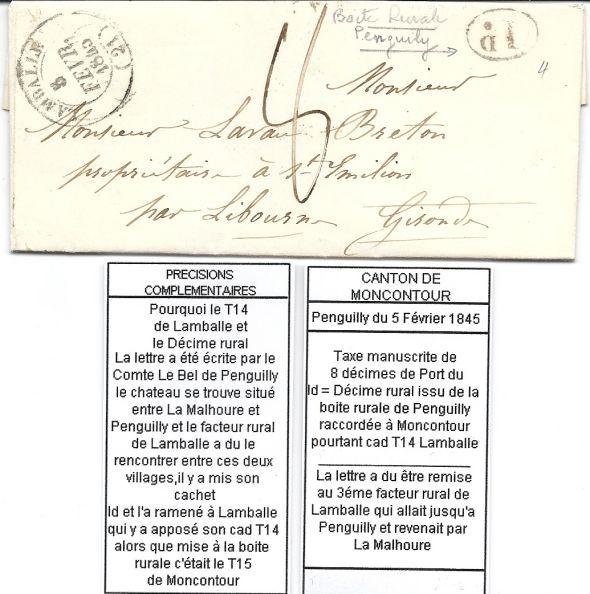 La pépée de Lyon Numari33