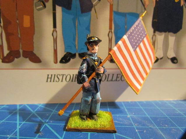 Soldat de l'Union Img_0119