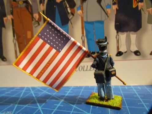 Soldat de l'Union Img_0120