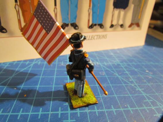 Soldat de l'Union Img_0121