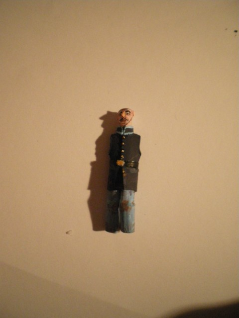 Soldat de l'Union Imgp4610