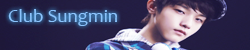 [profile]Shanon 75710