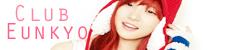 [12.08.27] Twitter - Jongkook  Clubeu10