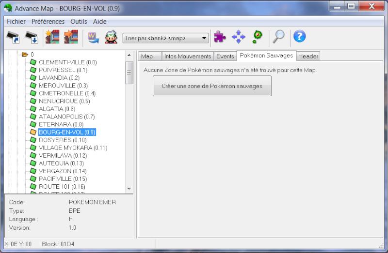 Tuto : Initiation au Rom-Hacking Pokmon11