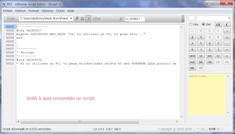 Tuto : Initiation au Rom-Hacking Script10
