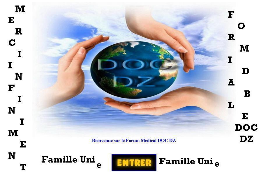 Longue Vie à Doc DZ : 10.000 Membres ce jour !!  3510