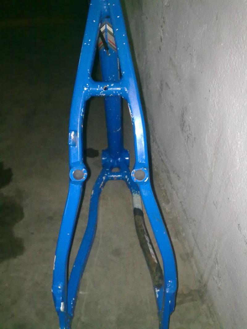 CUADRO BH PRO EXPERT 01032015