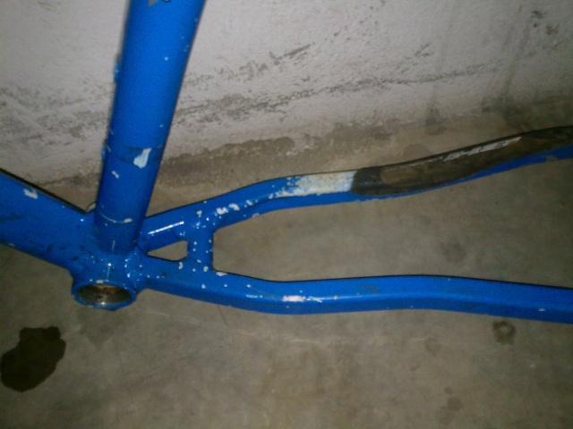 CUADRO BH PRO EXPERT 01032018