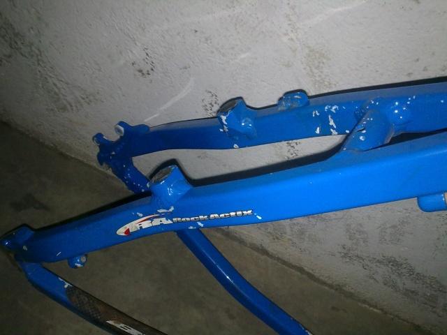 CUADRO BH PRO EXPERT 01032021