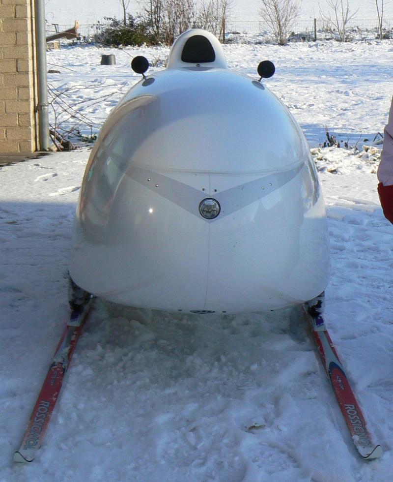 Vélomobile et froid P1150110