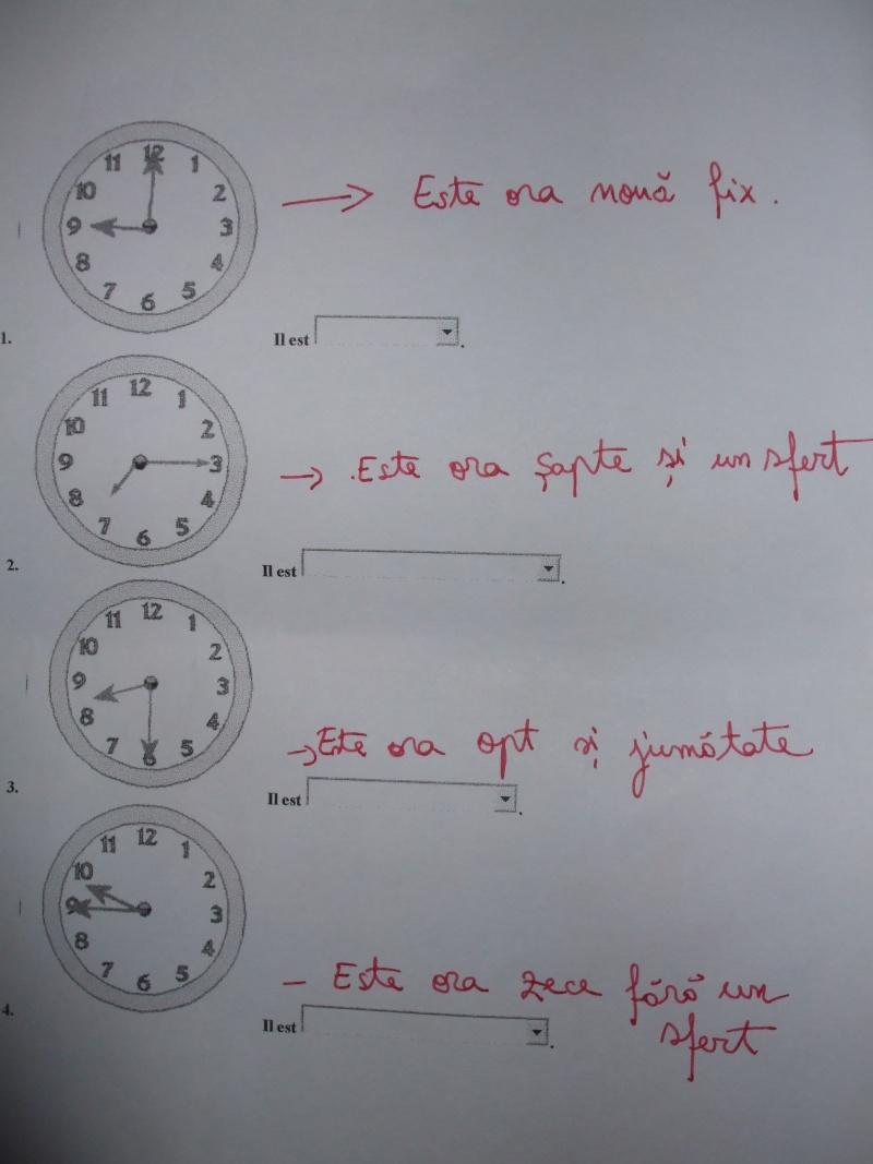 le roumain pas à pas - Page 2 Dscf1614