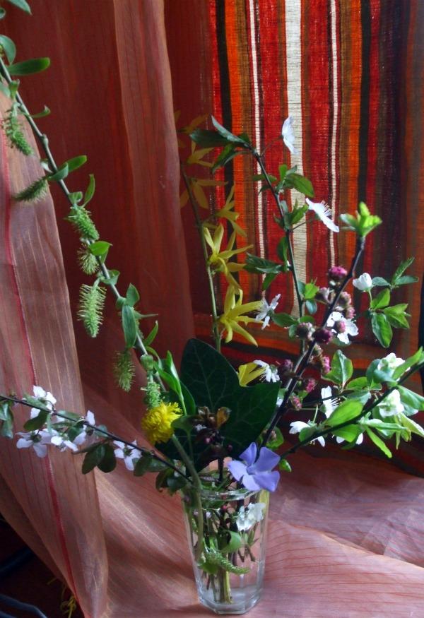 Floraisons du mois d'avril Dscf3114