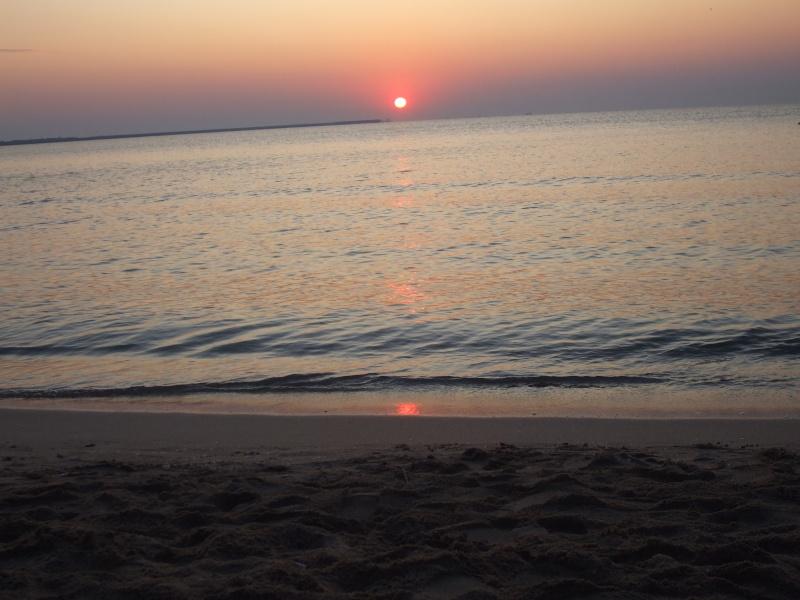lever de soleil Dscf7811