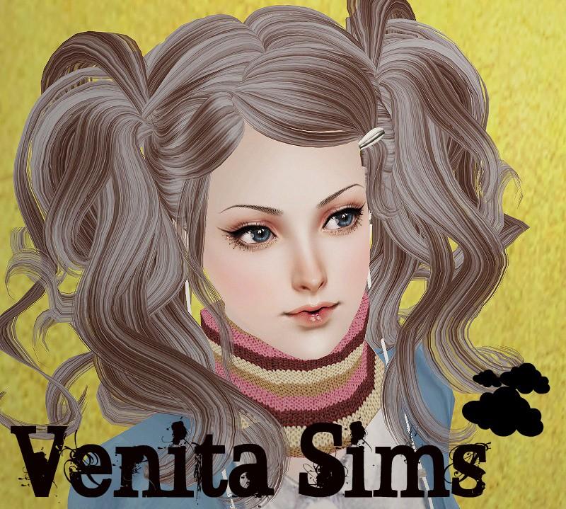 Venita Sims