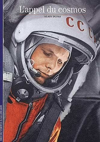 50 ème anniversaire Vol Gagarine - Page 6 01_adc13
