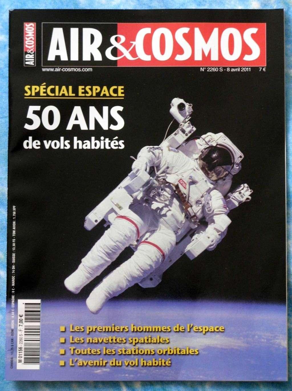 50 ème anniversaire Vol Gagarine - Page 5 18510