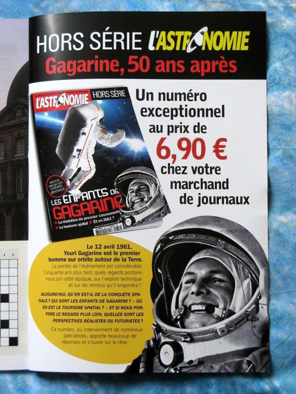50 ème anniversaire Vol Gagarine - Page 5 27-03-10