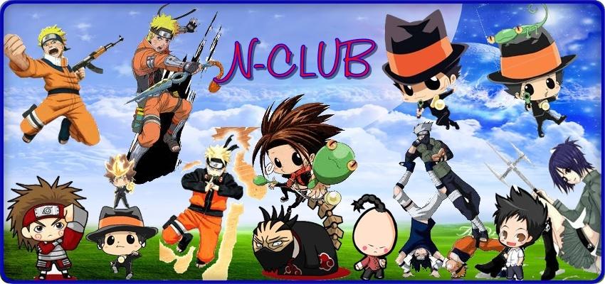 NR-Group