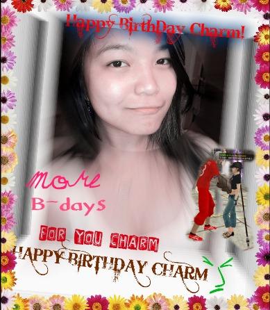 "The ""CHARMXD"" Birthday Bash! - Page 2 Pizap_12"