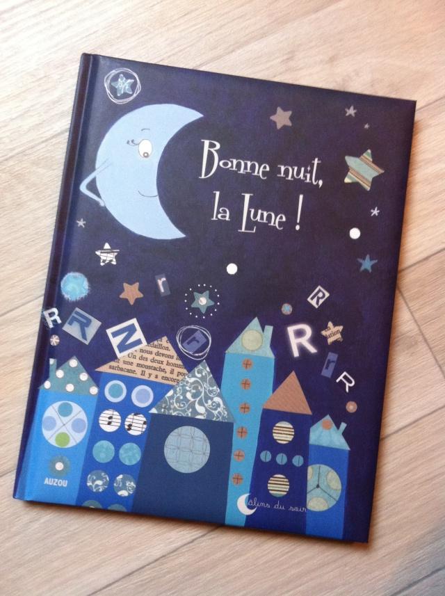 Bonne nuit, La lune (Auzou) Bonne_10