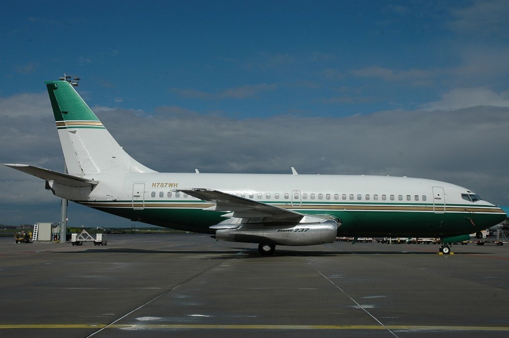 737 in FRA - Page 2 N787wh10