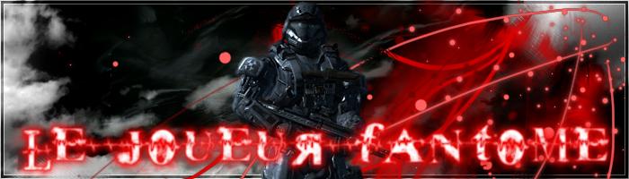 DLC #2 de Halo Reach : Pack de cartes Bastion (Defiant Map Pack/Hautes-Terres/Condamné/Déterré) Signat10