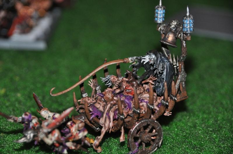 [Concours] n° 11: Figurine d'une unité de base! Charet11