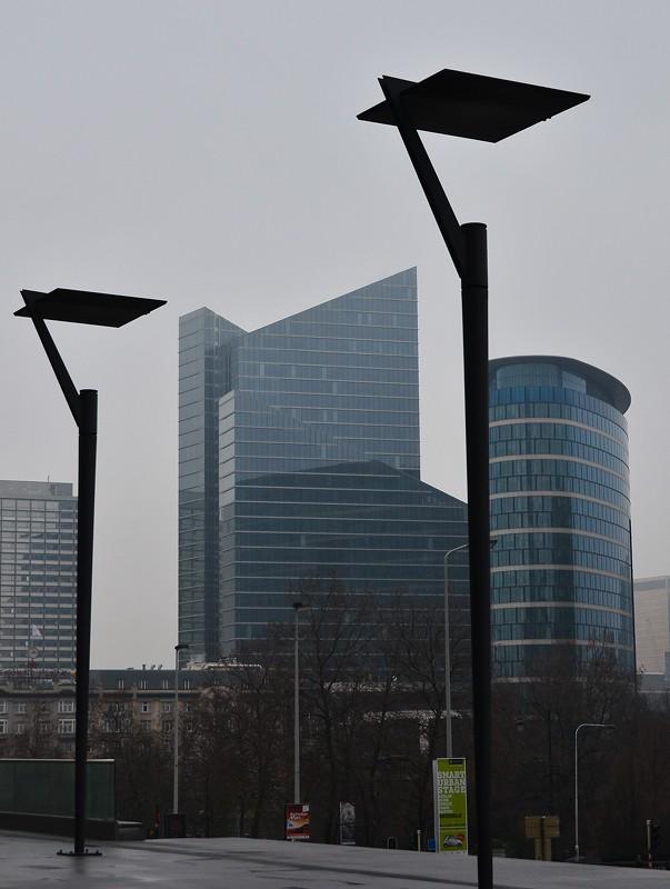 sortie Bruxelles le samedi 11 décembre: les photos  Pie_0116