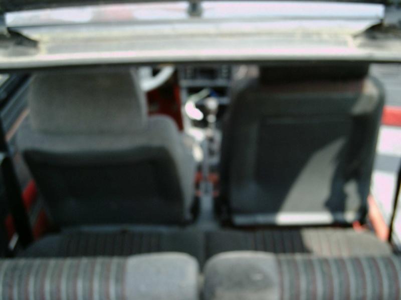 [Gtiste59] 205 GTI 1.6L Vert Sorrento 1986 Ma_20519