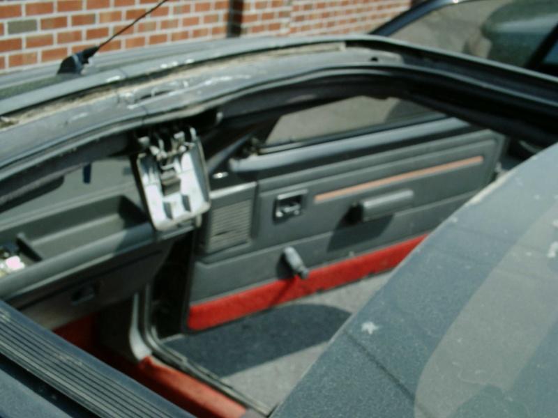 [Gtiste59] 205 GTI 1.6L Vert Sorrento 1986 Ma_20521