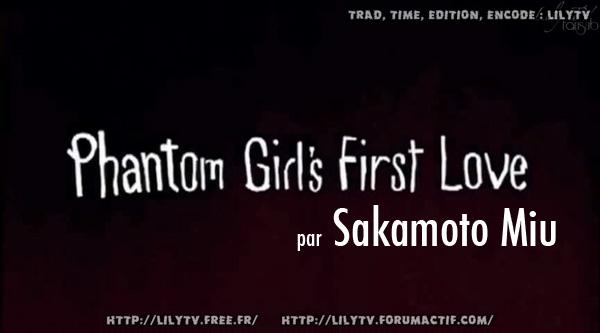 Sakamoto Miu - Phantom Girl's First Love Sakamo10