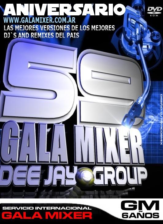 Gala Mixer - Vol 59 DD X (MediaFire) Cover_10