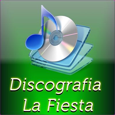 Foro gratis : By Pirulo - Portal Discog11