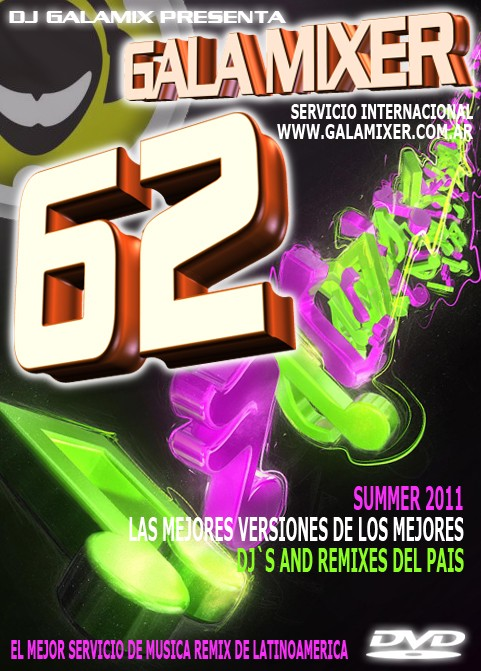 Gala Mixer - Vol 62 DD (FileServe, FileSonic & MediaFire) Gm62_c10