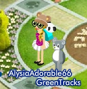 MiguelSushine & GreenTracks On Today! After Pawty too, with a Special Guest! Gt_bmp10