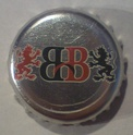 BHB ? Dsc03224