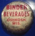 Binder Dsc03514