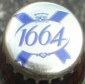 1664 Dsc03613