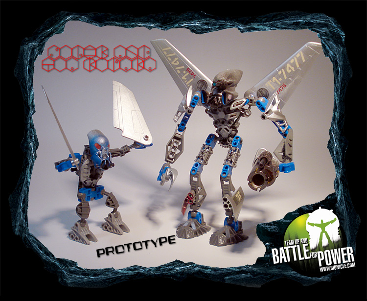 The Bionicle Thread 01_kop11