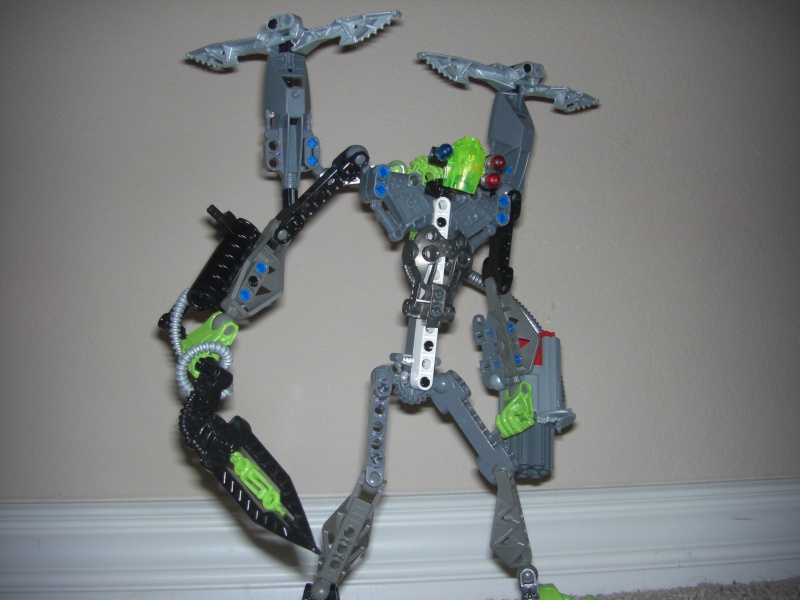 The Bionicle Thread Cimg4011