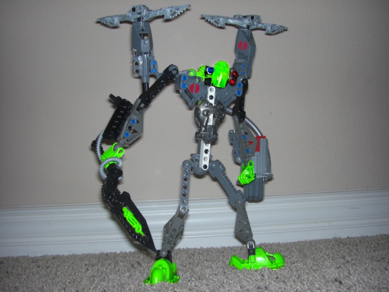 The Bionicle Thread Cimg4012
