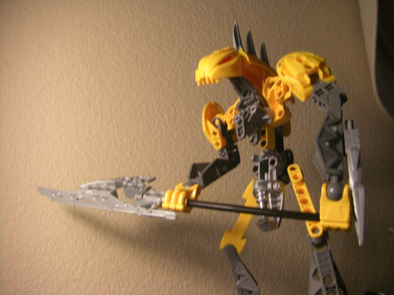 The Bionicle Thread Cimg4013