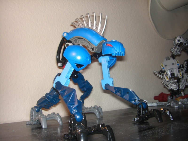 The Bionicle Thread Cimg4015