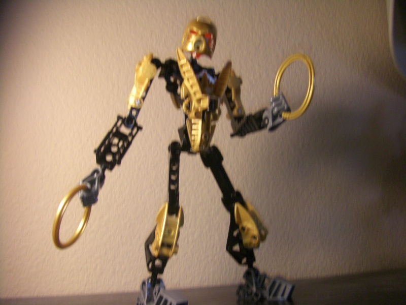 The Bionicle Thread Cimg4017