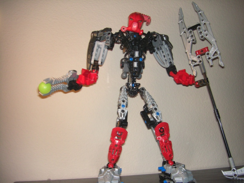 The Bionicle Thread - Page 2 Cimg4022
