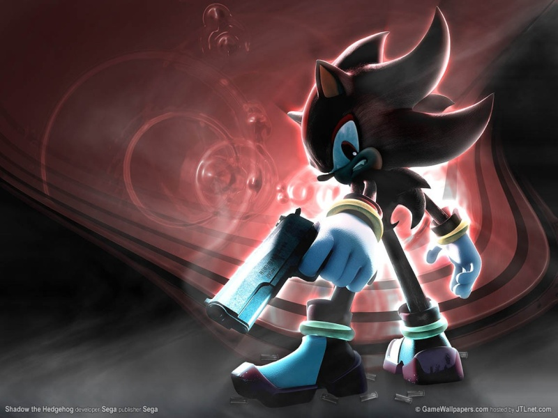 ~Post Pictures~ Shadow11